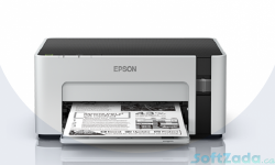 Download Driver Epson L6170 Wi Fi Duplex All In One Ink Tank Printer